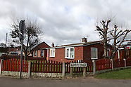 Prefabs / Chesterfield / 18-04-2013