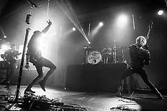 OMG Live, LG Arena