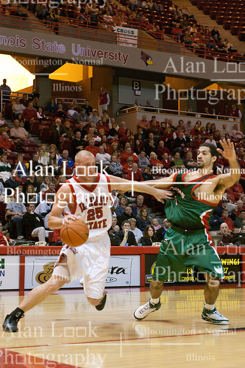Neil Plank<br />
