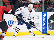 OKC Barons vs Abbotsford Heat - 3/4/2011