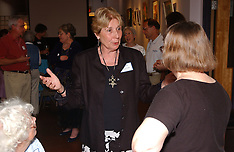 Lynn Rubright