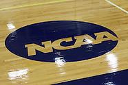 WBKB: Carleton College vs. St. Olaf College (01-18-17)