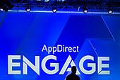 Engage 2017 – AppDirect