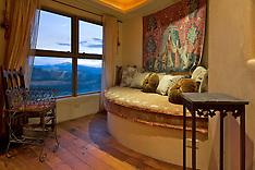 Peaks penthouse, Mountain Village, Co