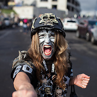 Drew Bird Photography | San Francisco Photographer | Bay Area Photographer | East Bay Photographer | Oakland Photographer | Berkeley Photographer | Oakland Raiders | Oakland Coliseum | Raider Nation | Oakland Raider Fans