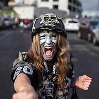 Drew Bird Photography | San Francisco Photographer | Bay Area Photographer | East Bay Photographer | Oakland Photographer | Berkeley Photographer | Oakland Raiders | Oakland Coliseum | Raider Nation | Oakland Raider Fans