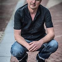 Nederland, Amsterdam, 8 april 2016.<br />Dhr. dr. B. Doosje (1966) is benoemd tot bijzonder hoogleraar Radicalisering studies aan de Faculteit der Maatschappij- en Gedragswetenschappen aan de Universiteit van Amsterdam (UvA). De leerstoel is ingesteld vanwege FORUM, stichting voor multiculturele vraagstukken.<br /><br /><br /><br />Foto: Jean-Pierre Jans