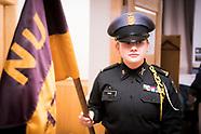 Cadets MPBS
