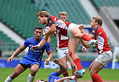 201405 Marriott London Sevens, Twickenham, UK