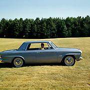 1964-66 Lark-types