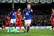 151214 Everton v QPR