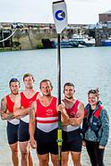 close finance rowing