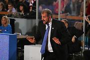 DESCRIZIONE : Reggio Emilia Campionato Lega Basket A2 2011-12  Trenkwalder Reggio Emilia  Morpho Basket Piacenza <br /> GIOCATORE : Corbani Fabio<br /> SQUADRA : Morpho Basket Piacenza <br /> EVENTO : Campionato Lega Basket A2 2011-2012<br /> GARA : Trenkwalder Reggio Emilia   Morpho Basket Piacenza <br /> DATA : 22/01/2012 <br /> CATEGORIA : curiosita<br /> SPORT : Pallacanestro <br /> AUTORE : Agenzia Ciamillo-Castoria/FotoStudio13<br /> Galleria : Lega Basket A2 2011-2012 <br /> Fotonotizia : Reggio Emilia Campionato Lega Basket A2 2011-12  Trenkwalder Reggio Emilia   Morpho Basket Piacenza <br /> Predefinita :