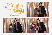 San Francisco Photo Booth Rental. (SOSKIphoto Booth)