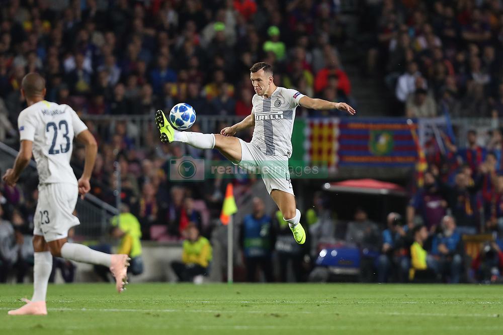 صور مباراة : برشلونة - إنتر ميلان 2-0 ( 24-10-2018 )  20181024-zaa-b169-006