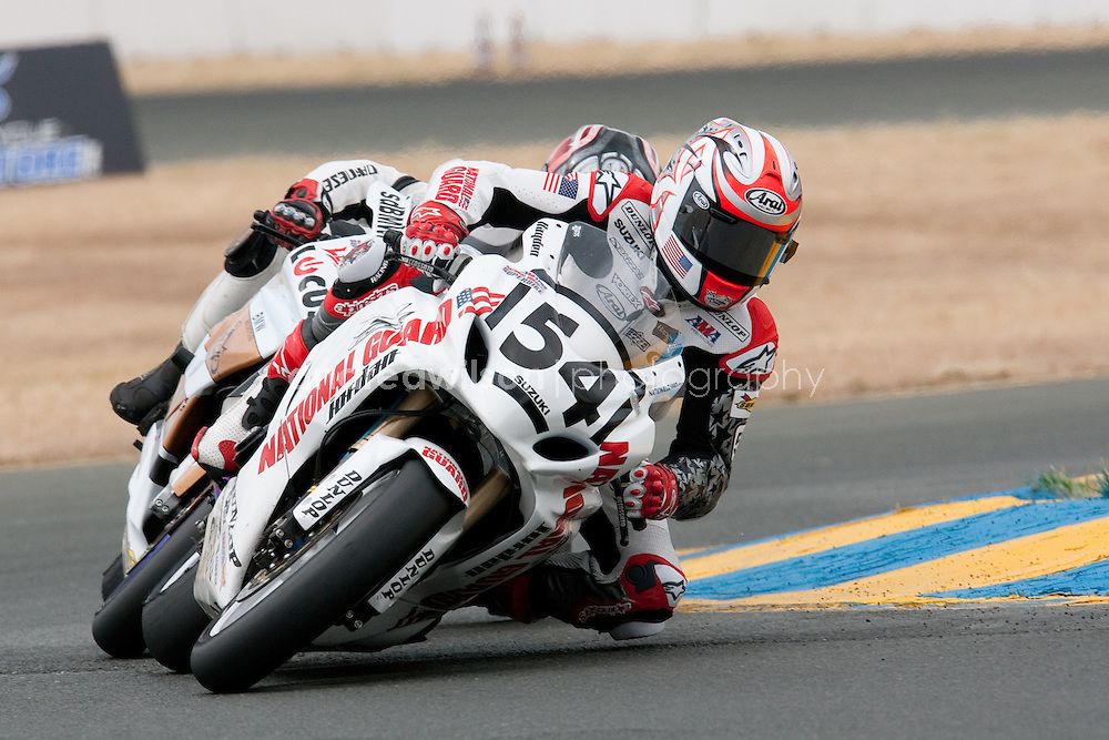 Infineon - Round 2 - AMA Pro Road Racing - AMA Superbike - Infineon Raceway - Sears Point - Sonoma CA - May 13-15 2011:: Contact me for download access if you do not have a subscription with andrea wilson photography. ::  ..:: For anything other than editorial usage, releases are the responsibility of the end user and documentation will be required prior to file delivery ::..