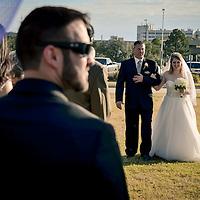 Set 2- The Wedding Ceremony