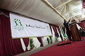 Saif al Islam Khaddafi Speech