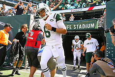 September 9, 2012: Buffalo Bills at New York Jets
