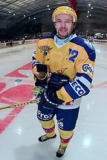 Sæson 2000-2001