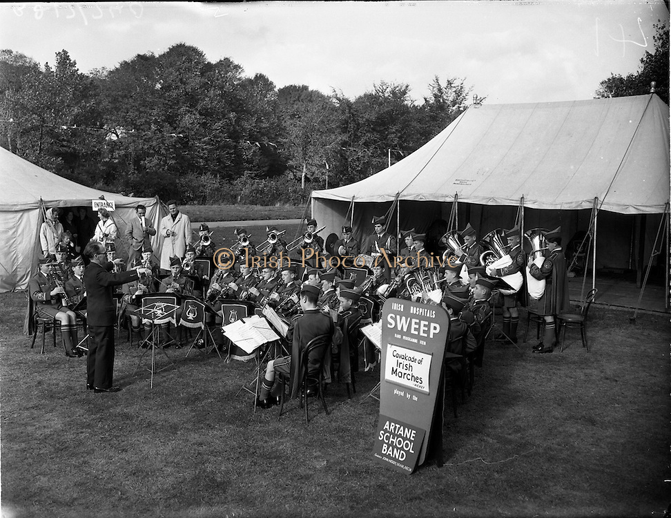 22/10/1959<br />