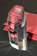 Atmosphere, Awards