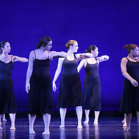 Dance Scapa 2013 in Lexington, Ky., on Saturday, March 9, 2013. Photo by David Stephenson