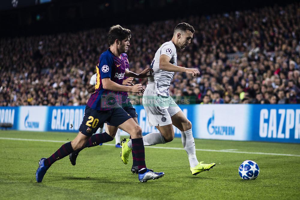صور مباراة : برشلونة - إنتر ميلان 2-0 ( 24-10-2018 )  20181024-zaa-n230-405