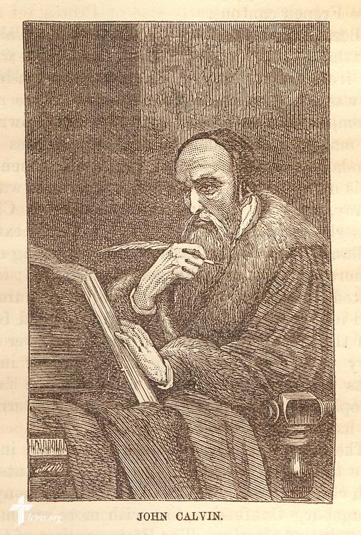 Taken from:<br /> Hurst, J. F. Short History of the Reformation. New York: Harper &amp; Bros, 1885.