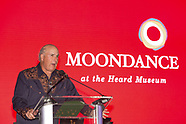 Moondance Speeches and Entertainment
