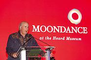 Moondance Speeches and Entertainment