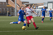 - 15/04/2017 - Forfar Farmington v Spartans in the SWPL 1 at Forfar, Station Park <br /> <br /> <br />  - &copy; David Young - www.davidyoungphoto.co.uk - email: davidyoungphoto@gmail.com