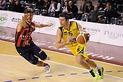 DESCRIZIONE : Ancona Lega A 2012-13 Sutor Montegranaro Angelico Biella<br /> GIOCATORE : Daniele Cinciarini <br /> CATEGORIA : Palleggio<br /> SQUADRA : Sutor Montegranaro<br /> EVENTO : Campionato Lega A 2012-2013 <br /> GARA : Sutor Montegranaro Angelico Biella<br /> DATA : 02/12/2012<br /> SPORT : Pallacanestro <br /> AUTORE : Agenzia Ciamillo-Castoria/C.De Massis<br /> Galleria : Lega Basket A 2012-2013  <br /> Fotonotizia : Ancona Lega A 2012-13 Sutor Montegranaro Angelico Biella<br /> Predefinita :