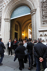 20121012 APERTURA MOSTRA BOLDINI PREVIATI DE PISIS