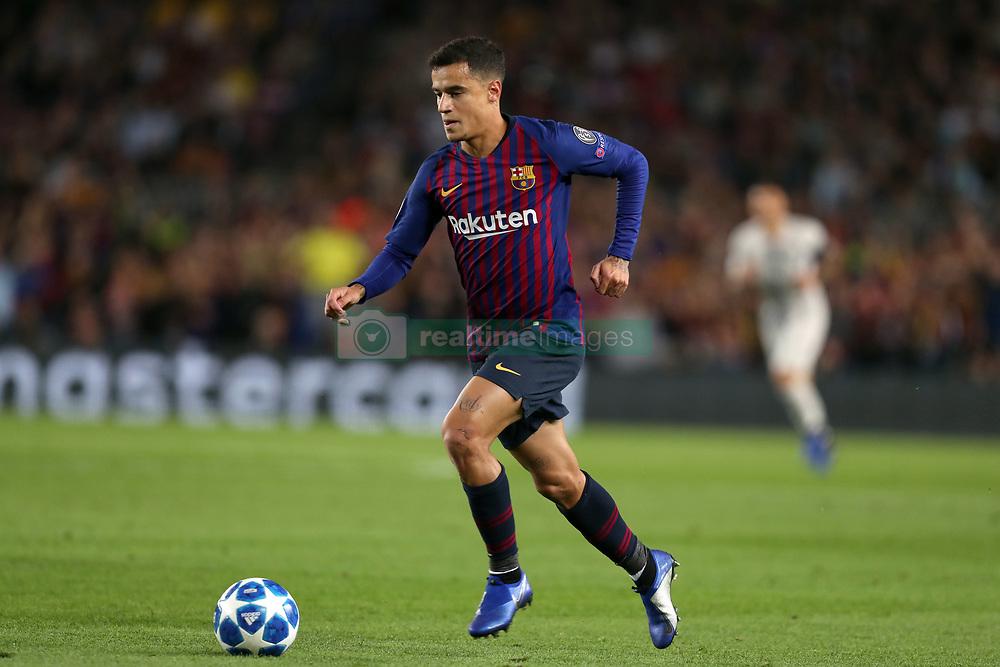 صور مباراة : برشلونة - إنتر ميلان 2-0 ( 24-10-2018 )  20181024-zaa-b169-081