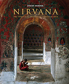 Nirvana - The Spread of Buddhism through Asia (Book, published fall, 2016)