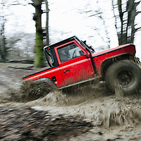 LRO Magazine<br /> Defender Off Roader<br /> 1st Feb 2017<br /> twitter:@malcy70s<br /> Insta:@malcy1970<br /> malcy1970@me.com<br /> www.malcolm.gb.net<br /> Copyright Malcolm Griffiths
