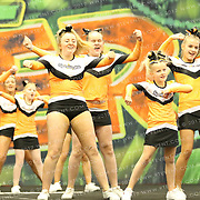 1050_Spotlight Cheer  Electric