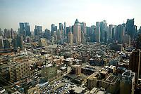 635 West 42nd Street, Manhattan, NY