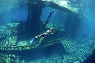 The secret of the Kinsei Maru wreck