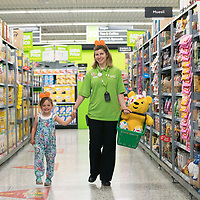 ASDA Children In Need