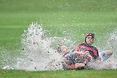 20160518 U15 Rugby - St Patricks College Silverstream v Hastings BHS