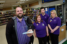 170424 - Lincolnshire Co-op | Celebrating Success Evening