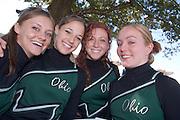 17904Homecoming 2006 10/20/06: Tailgreat