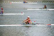 Rowing YOG