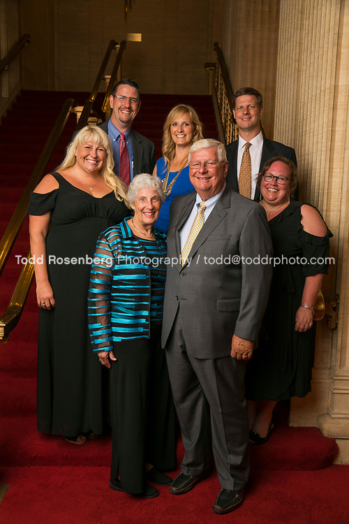 6/10/17 5:56:48 PM <br /> <br /> Young Presidents' Organization event at Lyric Opera House Chicago<br /> <br /> <br /> <br /> &copy; Todd Rosenberg Photography 2017