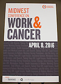 Cancer & Careers - Chicago Conference 2016