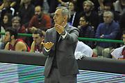 DESCRIZIONE : Casale Monferrato Lega A 2011-12 Novipiu Casale Monferrato Acea Roma<br /> GIOCATORE : Marco Crespi<br /> SQUADRA :  Novipiu Casale Monferrato<br /> EVENTO : Campionato Lega A 2011-2012<br /> GARA : Novipiu Casale Monferrato Acea Roma<br /> DATA : 08/01/2012<br /> CATEGORIA : Curiosita Ritratto<br /> SPORT : Pallacanestro <br /> AUTORE : Agenzia Ciamillo-Castoria/ L.Goria<br /> Galleria : Lega Basket A 2011-2012<br /> Fotonotizia : Casale Monferrato Lega A 2011-12 Novipiu Casale Monferrato Acea Roma<br /> Predefinita :