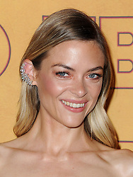 69th Annual Primetime Emmy Awards at Microsoft Theater on September 17, 2017 in Los Angeles, California. 17 Sep 2017 Pictured: Jaime King. Photo credit: MEGA TheMegaAgency.com +1 888 505 6342