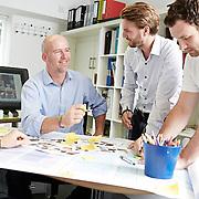 Carsten Asteimer product designer